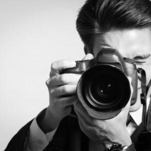 photo-man
